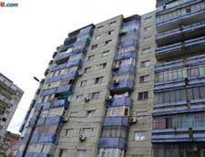 BNR a decis limitarea creditarii - care va fi impactul asupra pretului locuintelor anul acesta si in 2019
