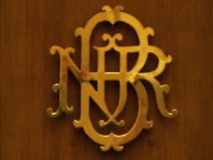 BNR a obtinut un castig de 330 milioane euro in 2010
