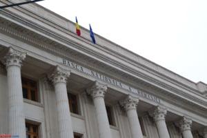 BNR a pastrat dobanda de politica monetara la 2,50%, nivel la care se afla din mai 2018