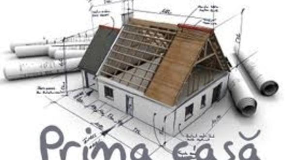 BNR a salvat garantiile pentru 1.300 de credite Prima Casa, depuse la sucursala Bank of Cyprus