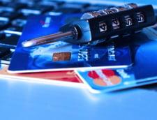 BNR ar putea restrictiona creditarea populatiei din primavara