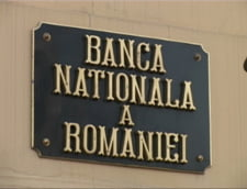 BNR are un nou Consiliu de Administratie
