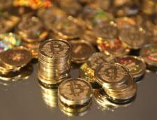 BNR avertizeaza: Bitcoin nu este moneda electronica!