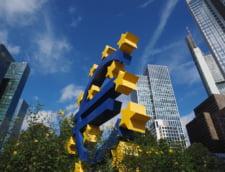 BNR avertizeaza: Trebuie sa ne integram in zona euro, dar nu orbeste