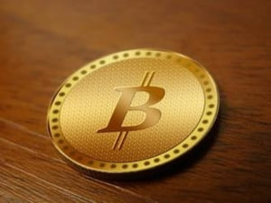 BNR nu crede in bitcoin