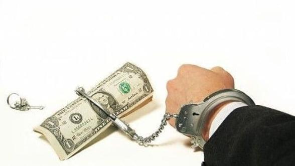 BNR pregateste revolutia creditelor. Imprumuturile devin mai greu de obtinut