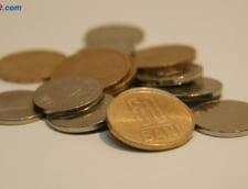 BNR pune in circulatie o moneda cu tema 30 de ani de la Revolutia Romana din Decembrie 1989
