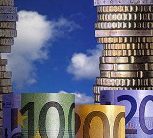 BNR se opune adoptarii euro mai devreme de 2015