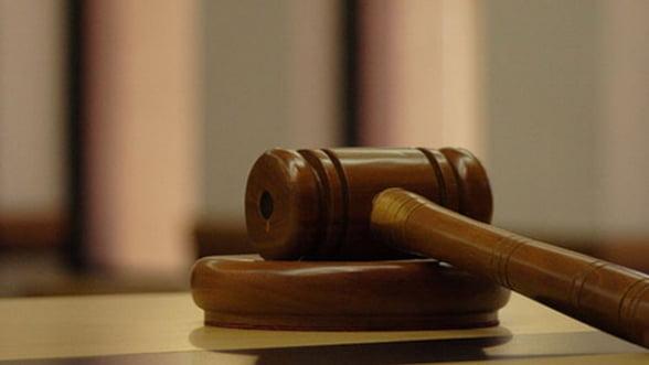 BNR sustine judecarea proceselor pe clauze abuzive la Inalta Curte de Casatie si Justitie