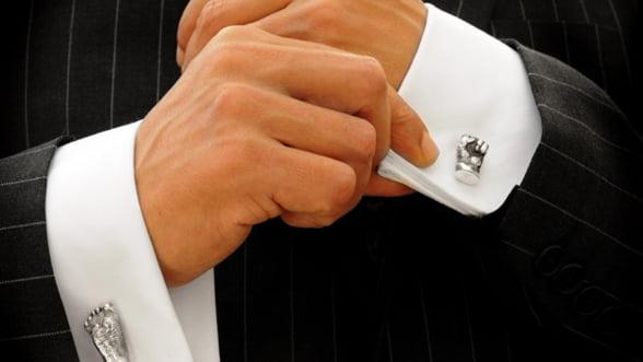 BNR vrea evidenta bancherilor cu salarii de peste un milion de euro pe an