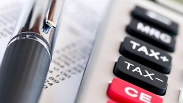 BNS: Reducerea CAS, o aventura cu iz politic, care va accentua deficitul sistemului de pensii
