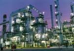 BP a descoperit petrol in Golful Mexic