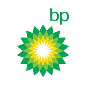 BP se retrage din Alaska dupa 60 de ani - o afacere de 5,6 miliarde de dolari