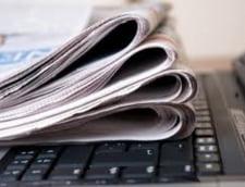 BRAT va masura audienta presei scrise si cea online si in mediul rural
