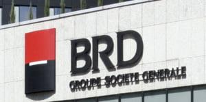 BRD incepe creditarea pentru Prima Casa 4