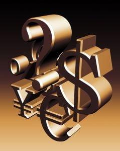 BRI: Deprecierile accentuate ale monedelor tind sa stimuleze revenirea cresterii economice