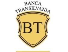 BT: Consiliul de Administratie nu are cunostinta de nicio actiune rau-intentionata