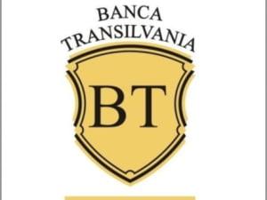 BT a obtinut in 2009 un profit net de peste 6 ori mai mic