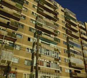 BT aloca 75 milioane euro pentru programul Prima Casa 4