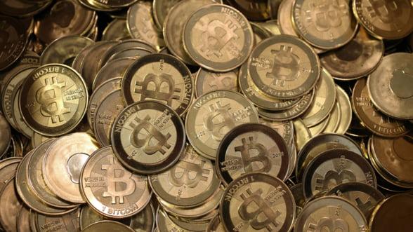BTCXchange: Nu mai tranzactionati cu Bitcoin in Romania!
