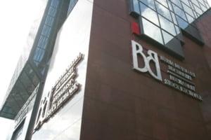 BVB, deschisa pana pe 30 decembrie