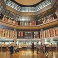 BVB a inchis sedinta de marti cu cresteri moderate