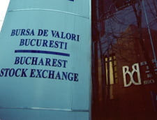 BVB are un nou Consiliu de Administratie