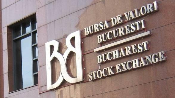 BVB propune tarife si comisioane noi