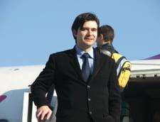 "Badulescu: ""Nu stim sa vindem turism. Strainii vin la noi mai mult din curiozitate"""
