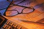 Balanta de plati redevine deficitara in septembrie