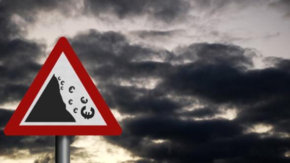Balcanizarea Europei, cel mai mare risc al crizei