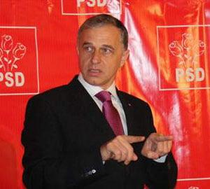 Balivernele PSD despre acordul cu FMI