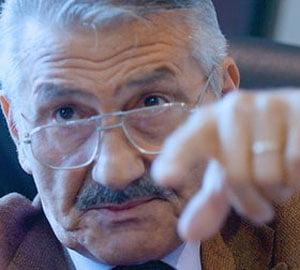 Baltazar: Nu bancile sunt de vina ca nu se reia creditarea, ci clientii!