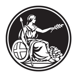 Banca Angliei se inspira de la site-urile de intalniri ca sa analizeze datele