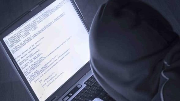 Banca Angliei va testa bancile in privinta vulnerabilitatii la atacurile hackerilor