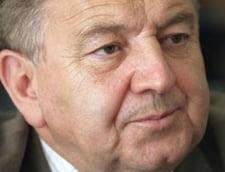 Banca Carpatica a vandut companiei Atlassib actiunile detinute la Carpatica Asig