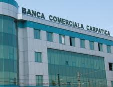 Banca Carpatica lanseaza un card pentru cumparaturi online