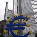 Banca Centrala Europeana se implica in scandalul legii darii in plata: Exista riscuri asupra intregii economii
