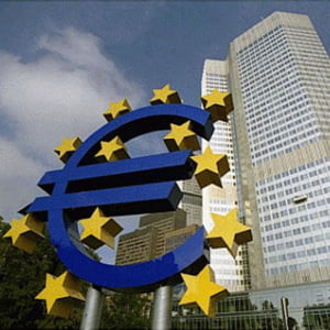 Banca Centrala Europeana va majora dobanda cheie