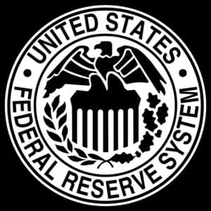 Banca Centrala a SUA a majorat dobanda de baza pentru prima data in aproape 10 ani