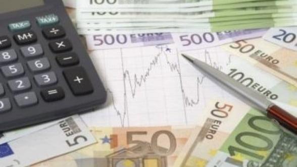 Banca Comerciala Carpatica: Profit de 8,54 milioane lei in T1