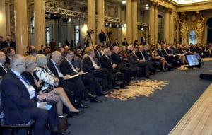 Banca Europeana de Investitii explica de ce nu vor companiile sa investeasca in Romania desi avem atuuri mari