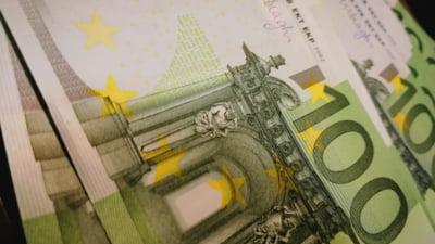 Banca Europeana pentru Investitii va pompa inca 1,4 miliarde de euro in firmele mici din Romania