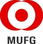 Banca Mitsubishi UFJ va cumpara intre 10% si 20% din titlurile Morgan Stanley