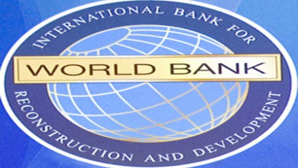 Banca Mondiala: Iesirea Greciei din zona euro ar afecta serios Spania si Italia
