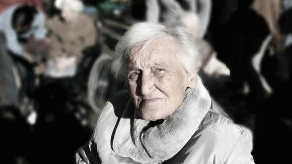 Banca Mondiala: Pilonul II de pensii din Romania merge bine, de ce vreti sa il reformati?