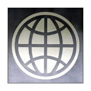 Banca Mondiala: Reduceti sporul de vechime!