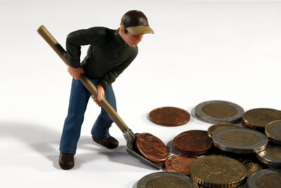Banca Mondiala: Romania are probleme legate de educatie