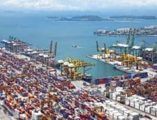 Banca Mondiala: Tensiunile comerciale vor incetini cresterea economiei mondiale in 2019