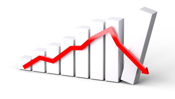 Banca Mondiala a inrautatit estimarile privind evolutia economica a Romaniei in 2019 si in 2020